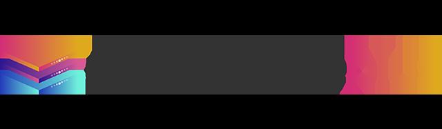 DatacentrePlus
