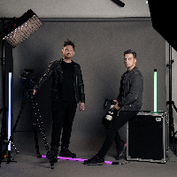 Ingamells Brothers / Video Production