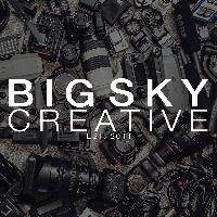 Big Sky Creative Ltd.